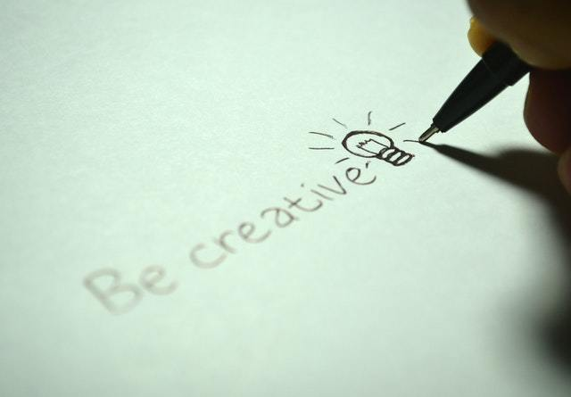 creative.jpeg