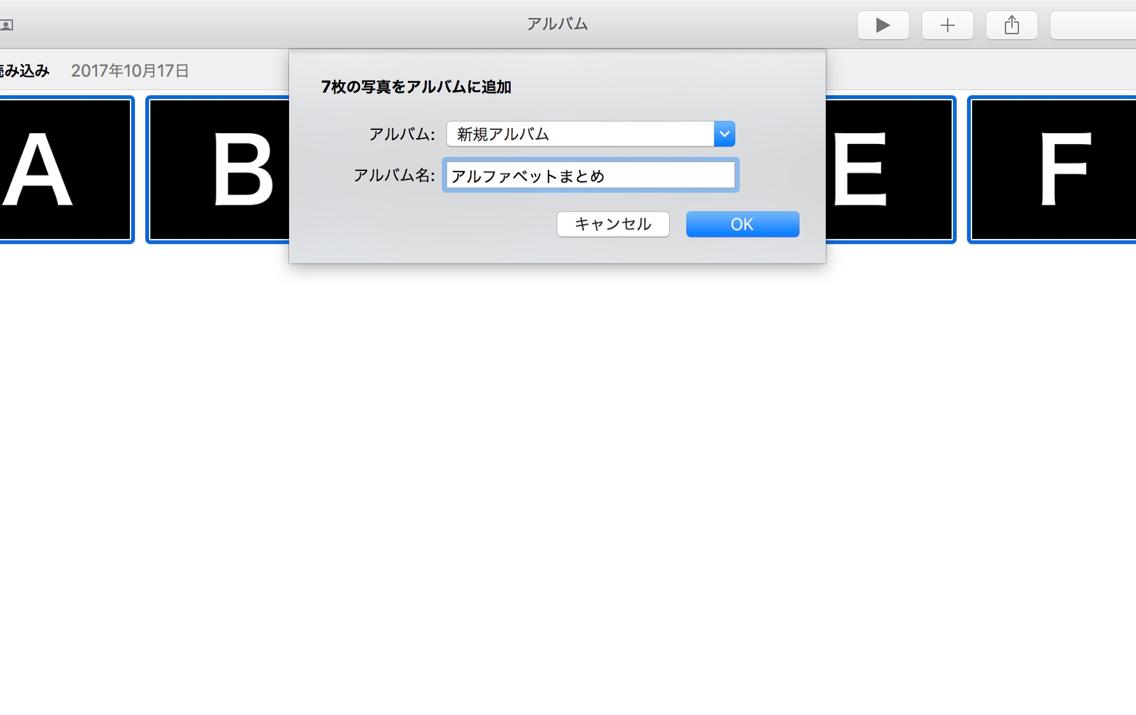mac-os-x-photo_-_3.jpg