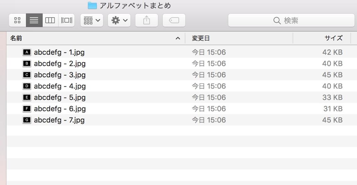 mac-os-x-photo_-_11.jpg