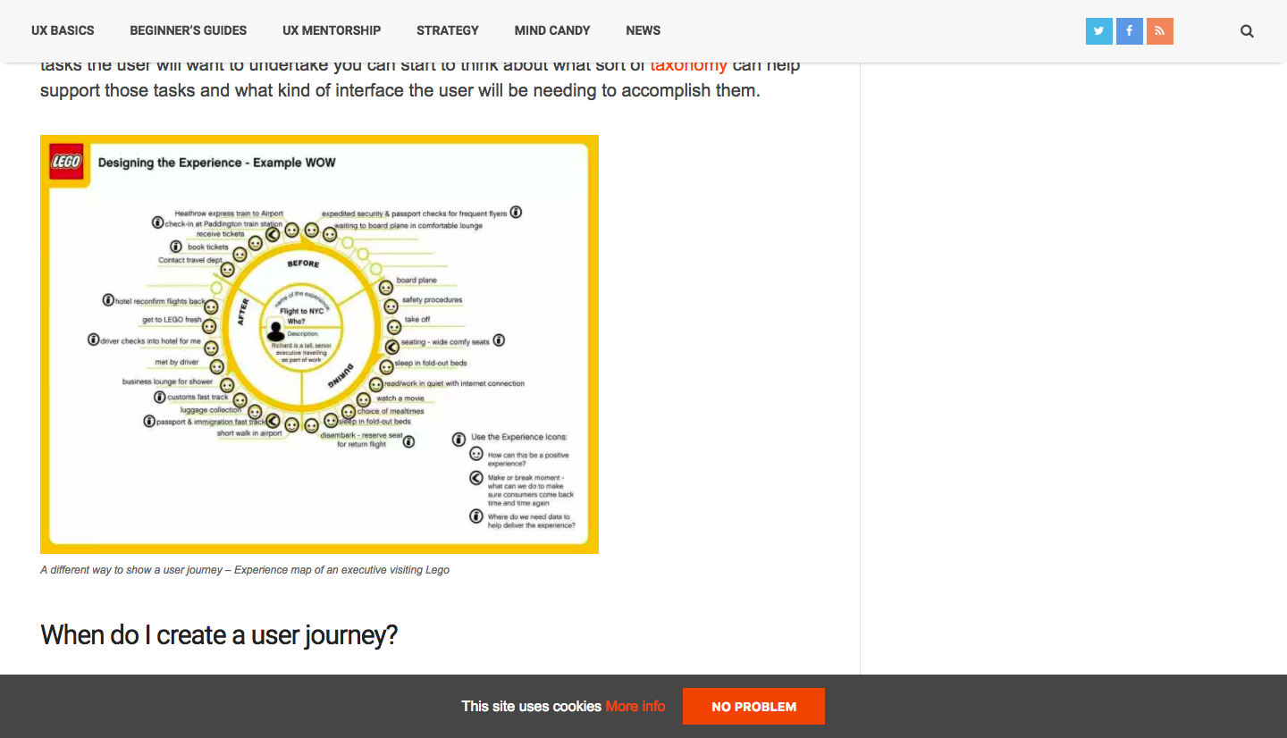 User_Journeys___The_Beginner_s_Guide___The_UX_Review.png