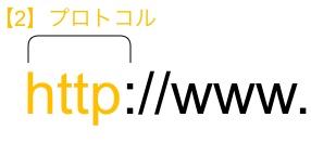 URL_-_2.jpg