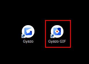 gif1.jpg
