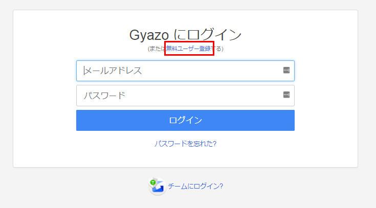 account2.jpg