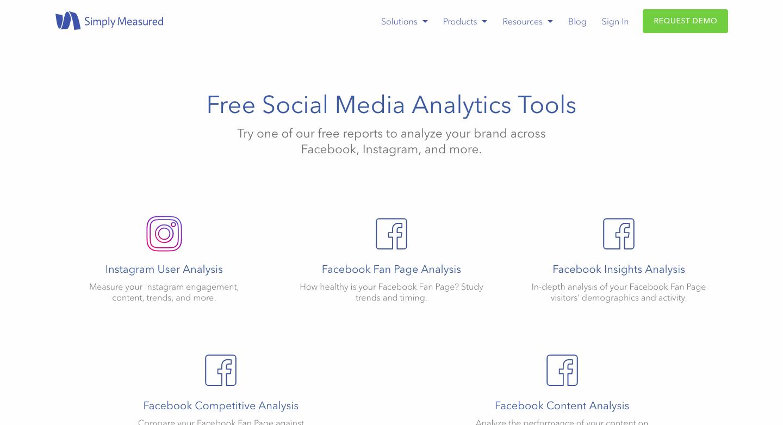 Free_Social_Media_Analytics_Tools___Simply_Measured.png