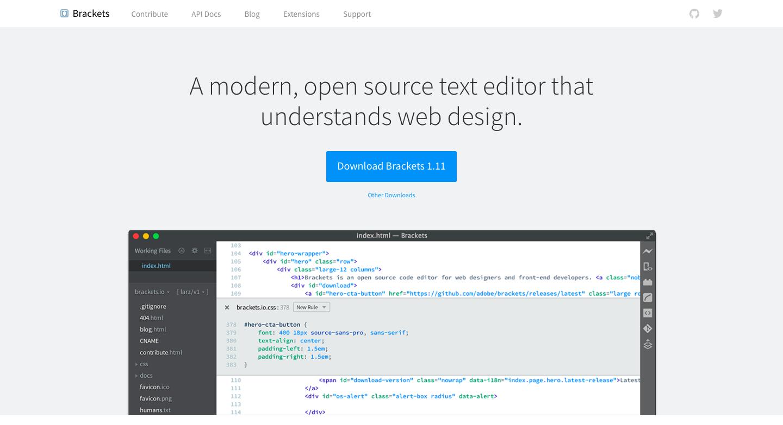 Brackets___A_modern__open_source_code_editor_that_understands_web_design..png