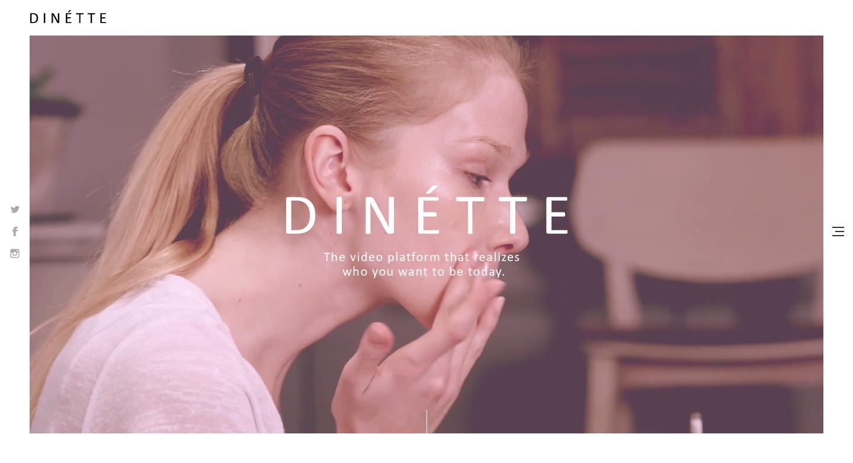 DINETTE.png