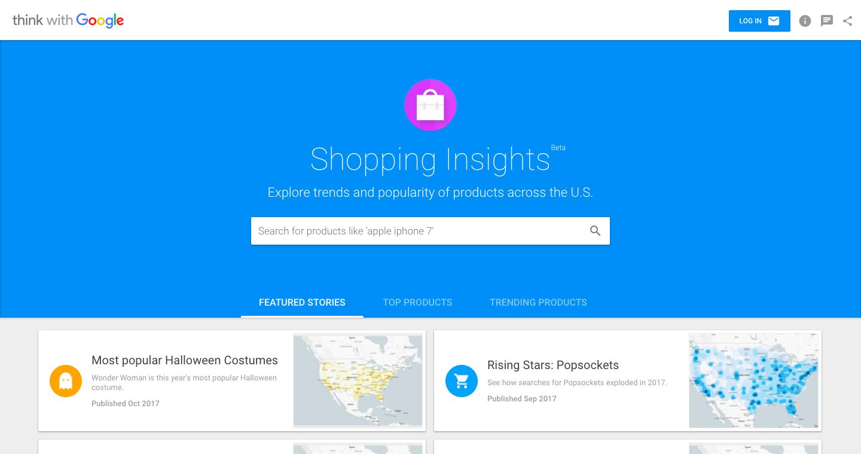 Google_Shopping_Insights.png
