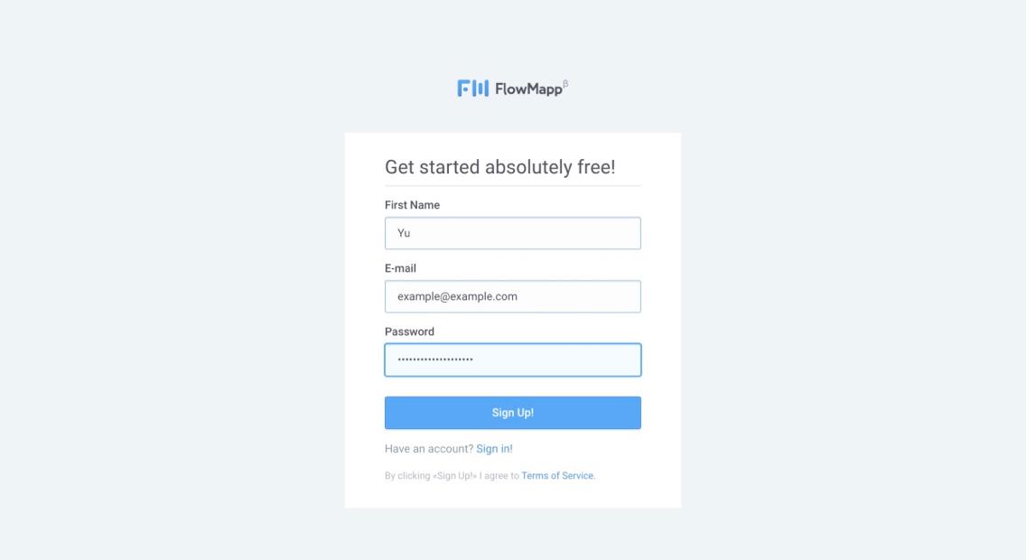 flowmapp_-_2.jpg