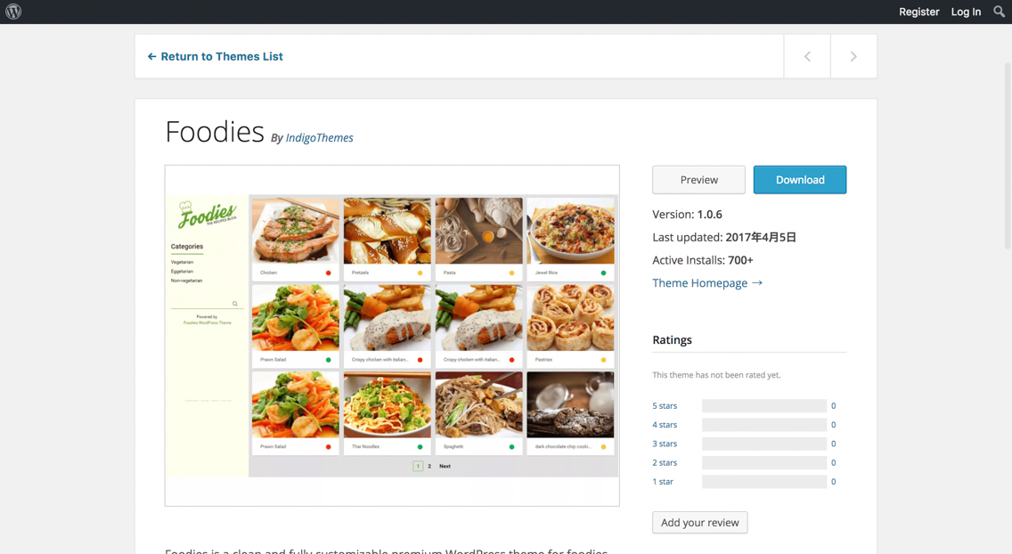 foodwpx-1.jpg