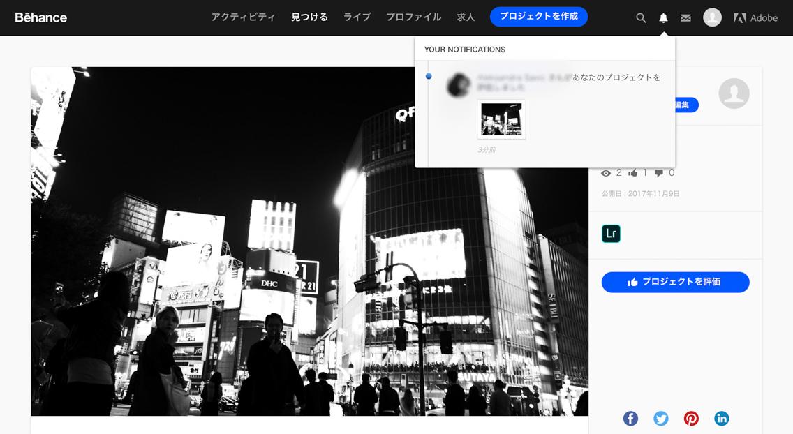 behance-21.jpg