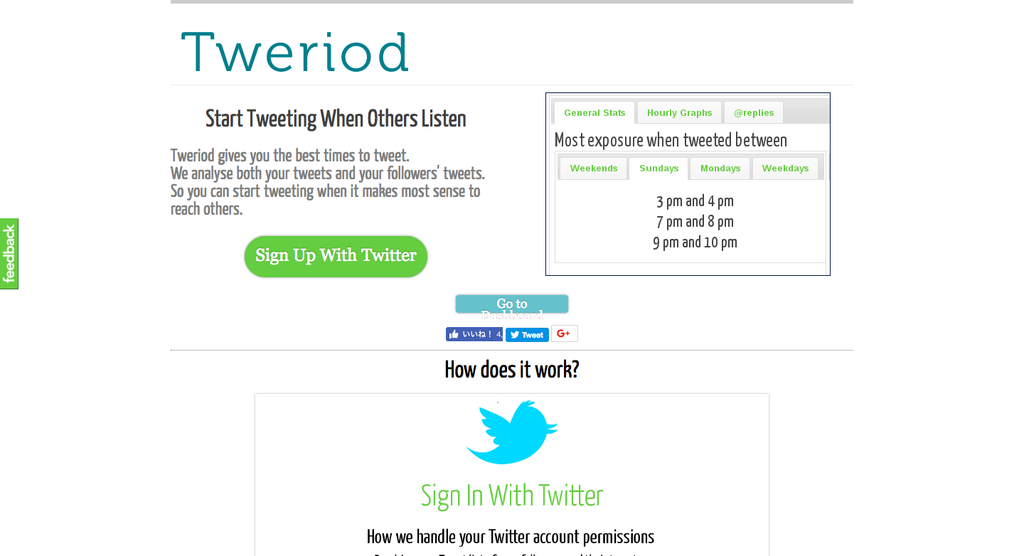 Tweriod___Get_to_know_when_your_Twitter_followers_are_online_the_most..png