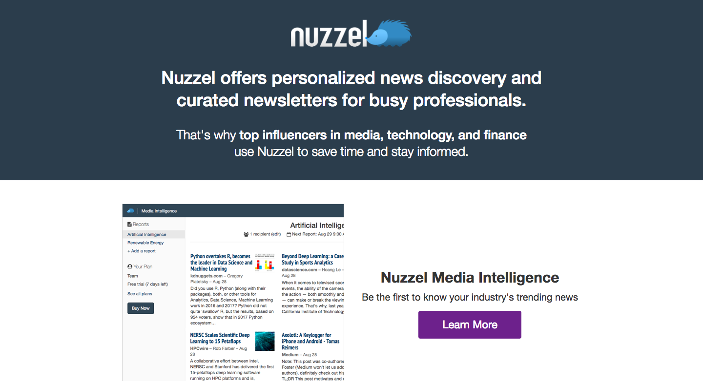 Nuzzel__News_for_Busy_Professionals.png