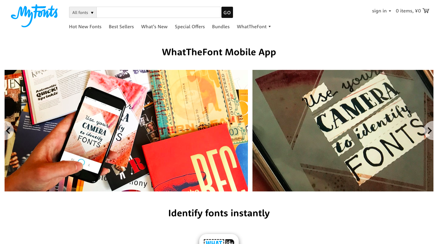 MyFonts__Fonts_for_Print__Products___Screens.png