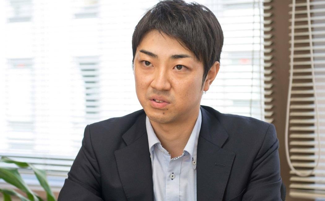 マルケト事例_田中さん8968a.jpg