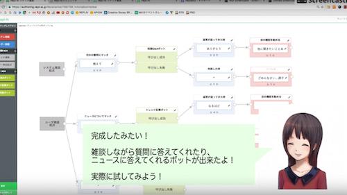 articles_009.jpg