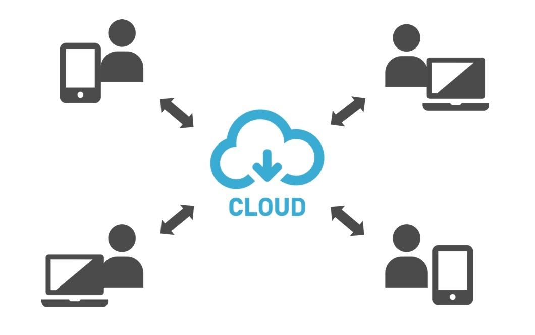 cloud型.jpg