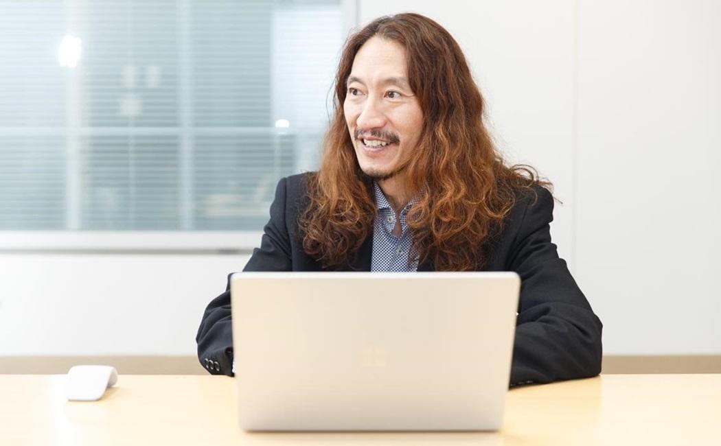 sawamadoka_03c1.jpg
