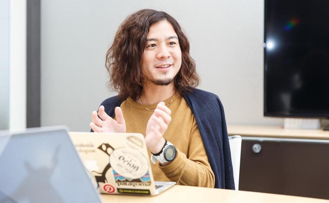 sawamadoka_03g1.jpg