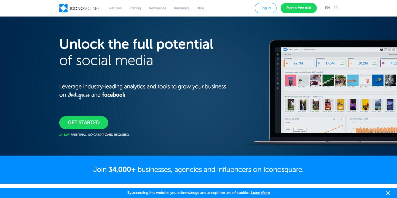 Iconosquare__Instagram___Facebook_Analytics_and_Management_Platform.png