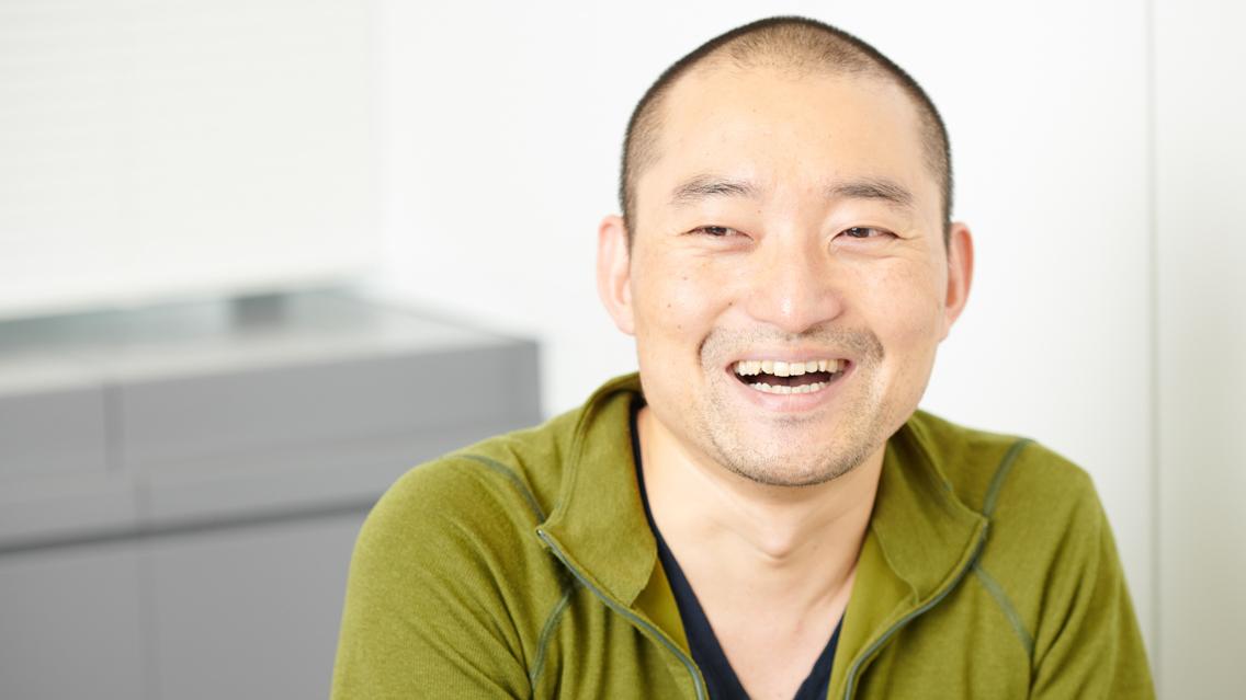 nishii-iitaka-1.jpg
