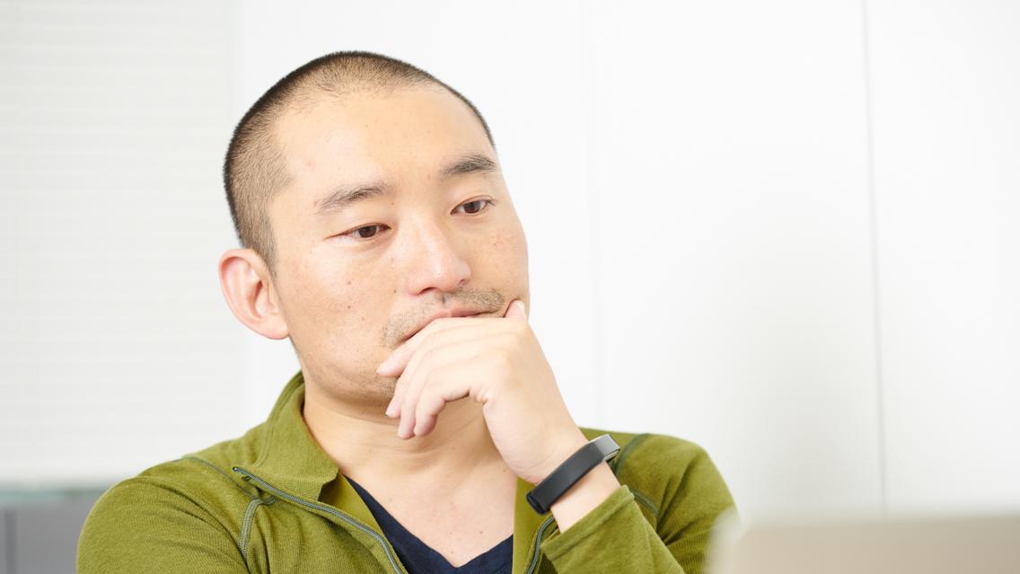 nishii-iitaka-3.jpg