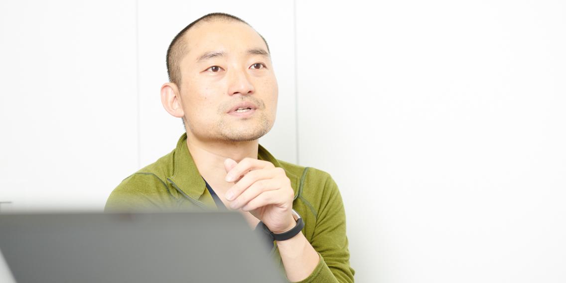 nishii-iitaka-6.jpg