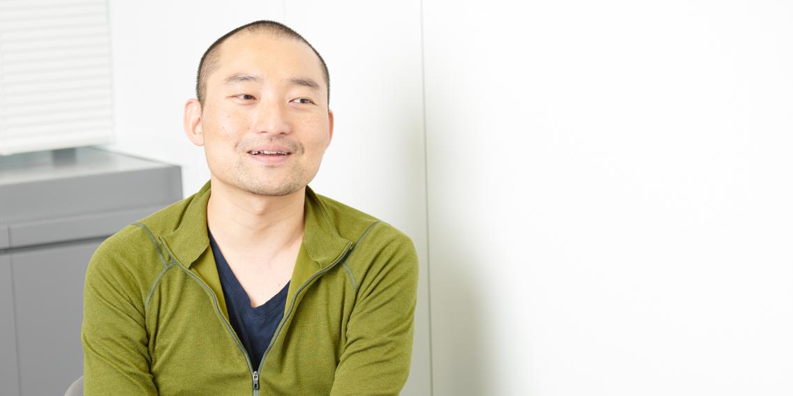 nishii-iitaka-4.jpg