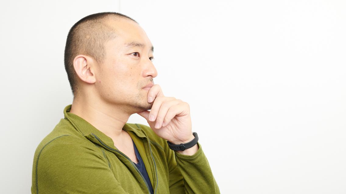 nishii-iitaka-7.jpg