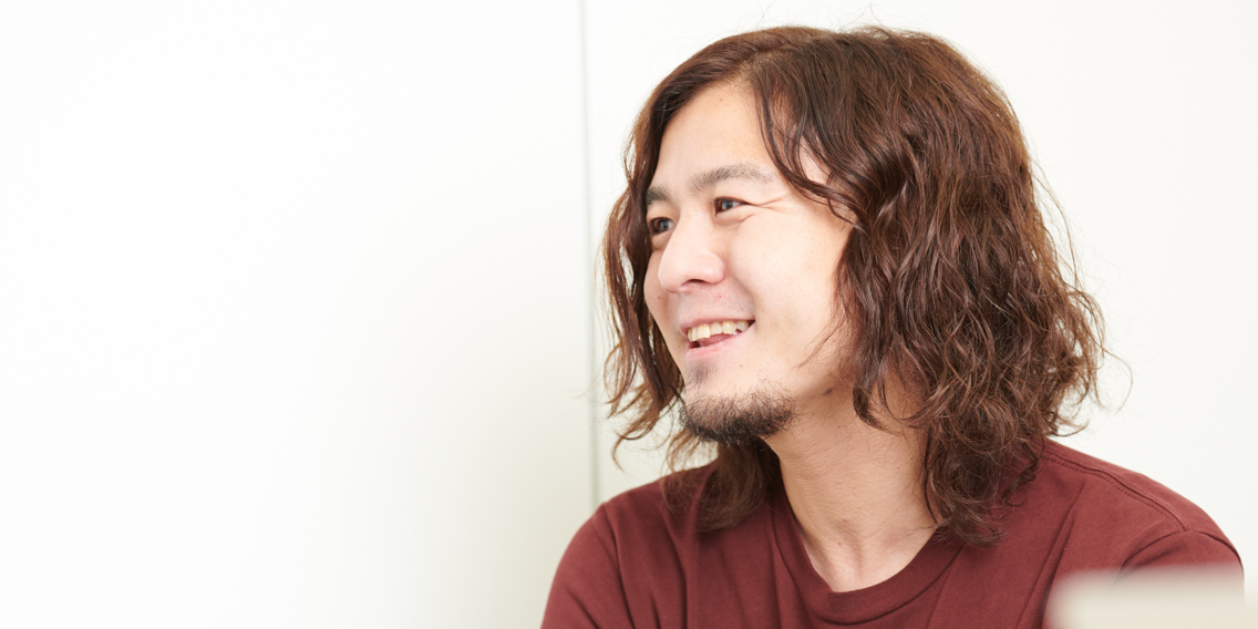 nishii-iitaka-8.jpg