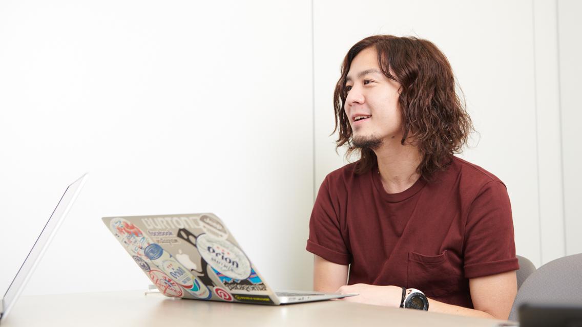 nishii-iitakaxx-1.jpg