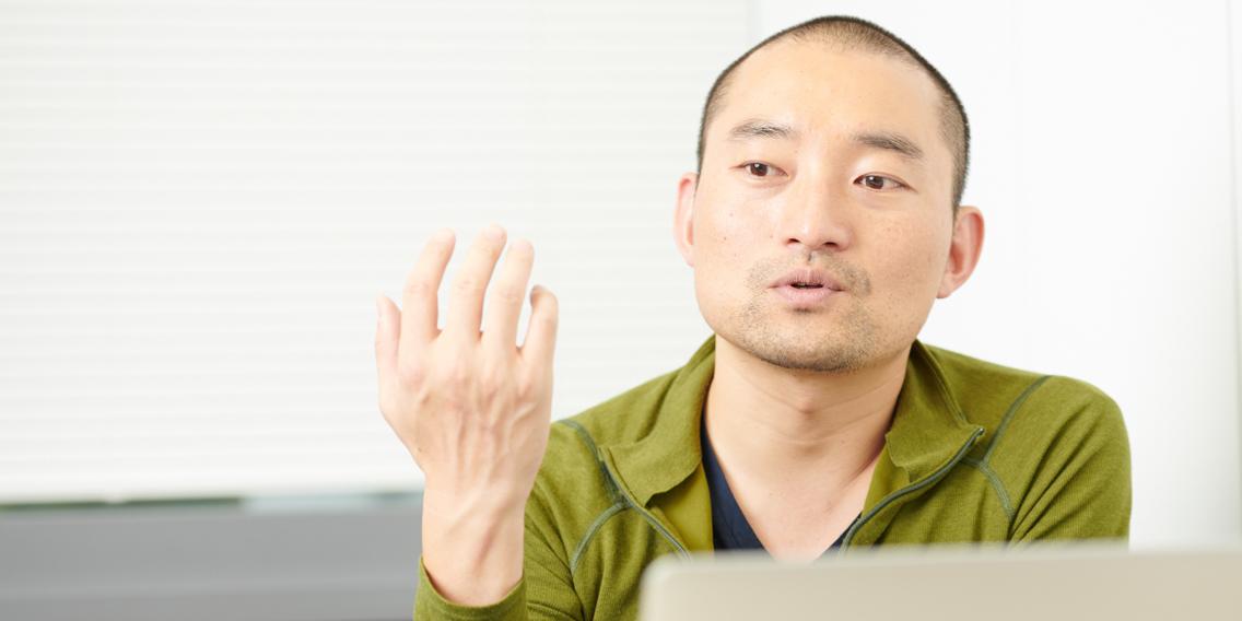 nishii-iitaka2nd-1.jpg