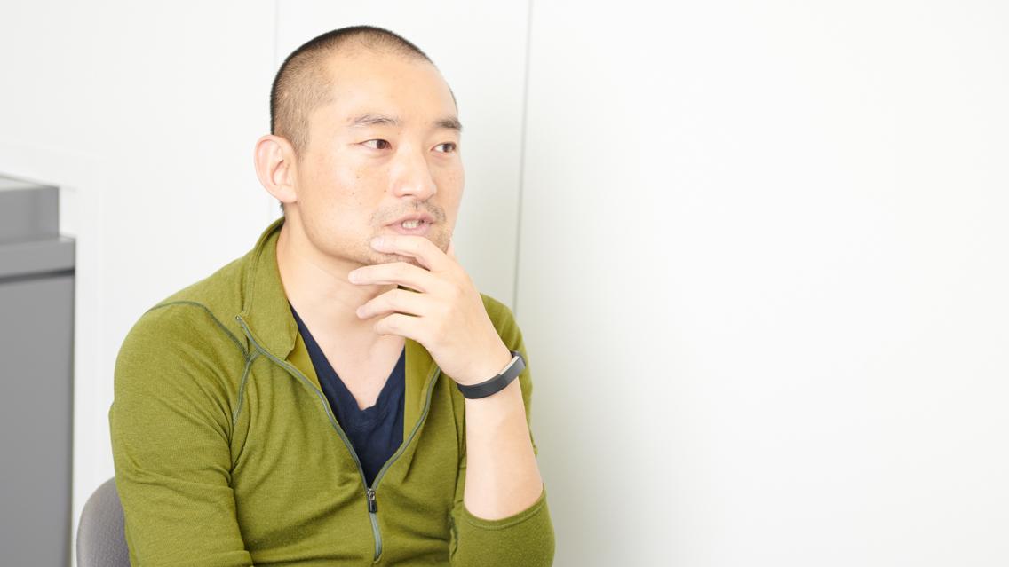 nishii-iitaka2nd-5.jpg