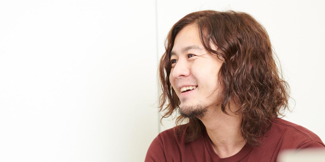 nishii-iitaka2nd-3.jpg