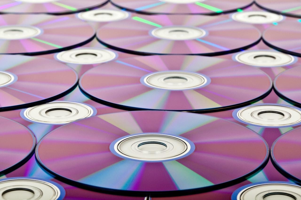 cds.jpeg
