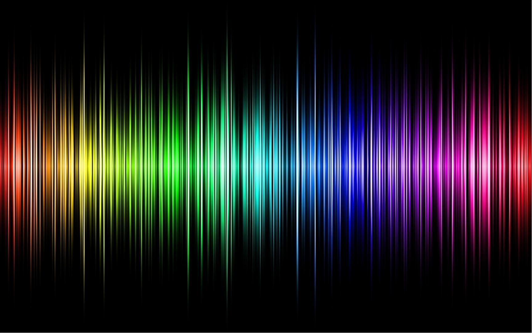 diffraction-grating.jpg