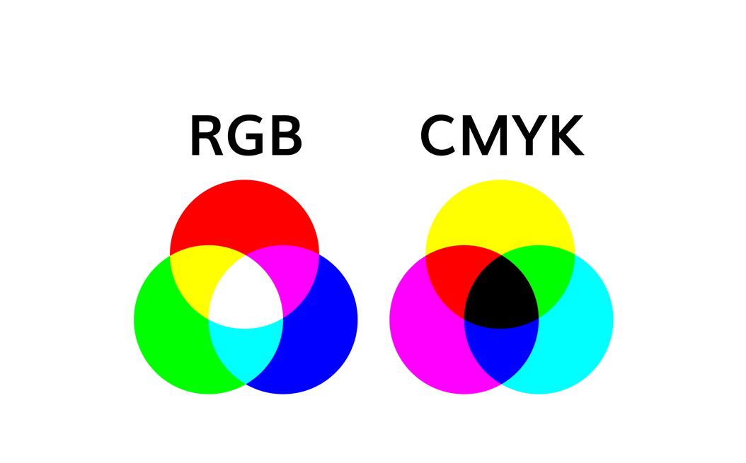 RGBとCMYKの違いとは_002.png