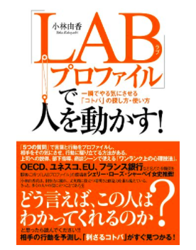 「LABプロファイル」で人を動かす!___小林_由香___実践経営・リーダーシップ___Kindleストア___Amazon.png