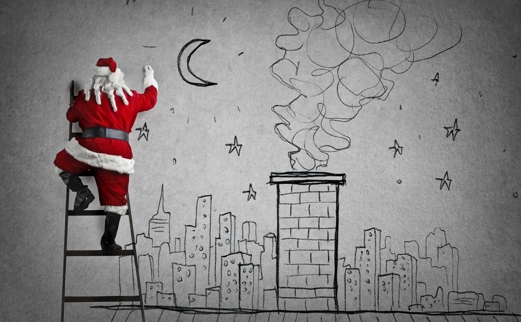 2017クリスマス動画_002.jpg