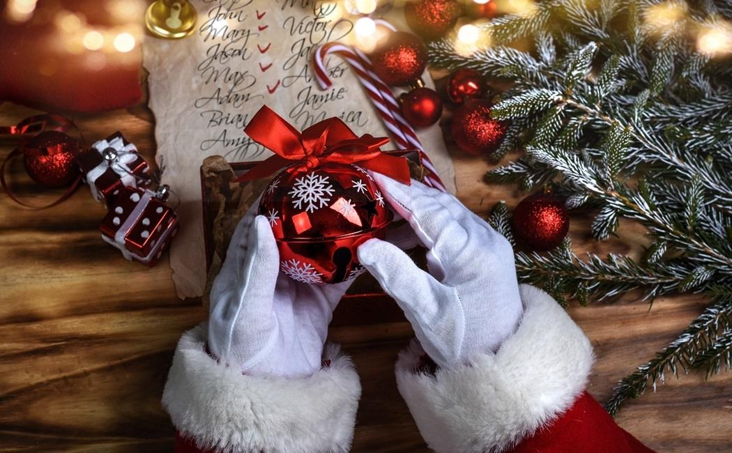 2017クリスマス動画_004.jpg