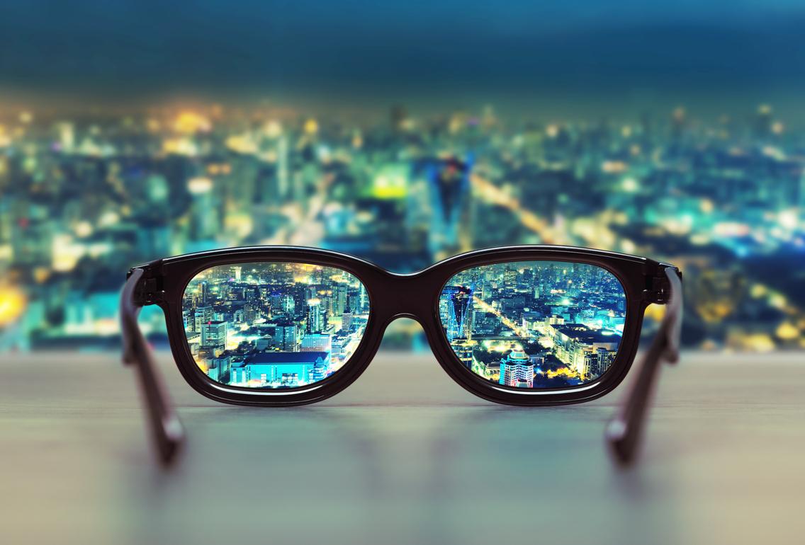 presentation-vision-1.jpg