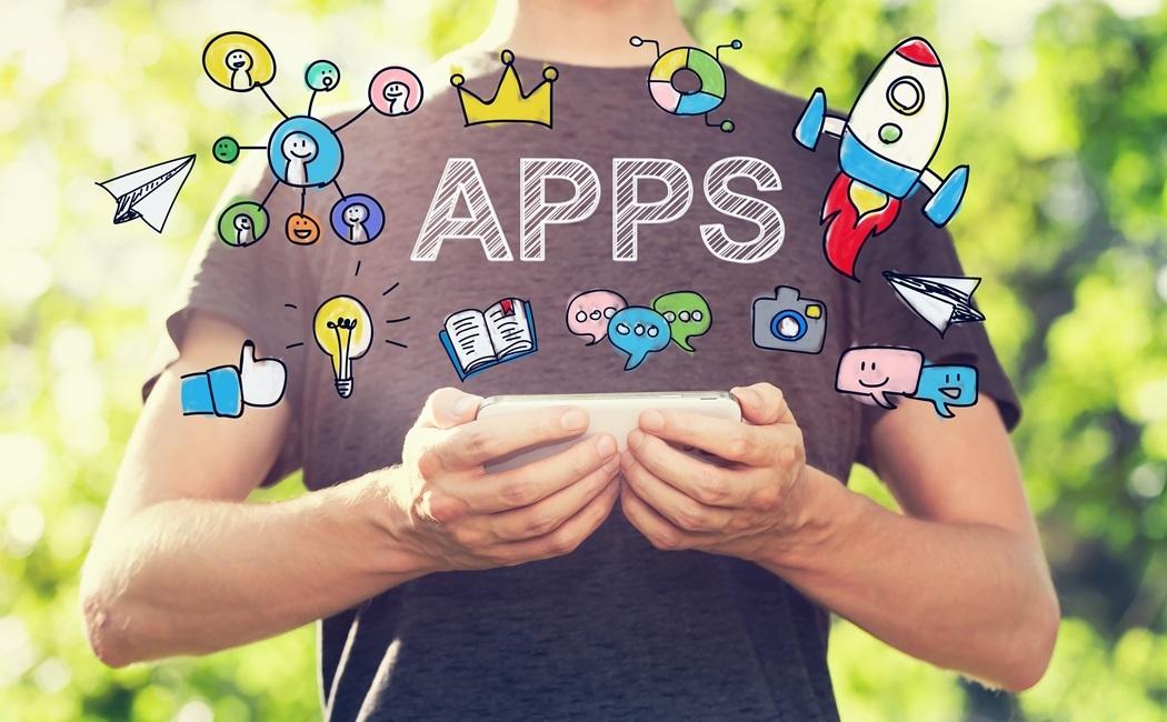 アプリマーケティングを始めよう_003.jpg