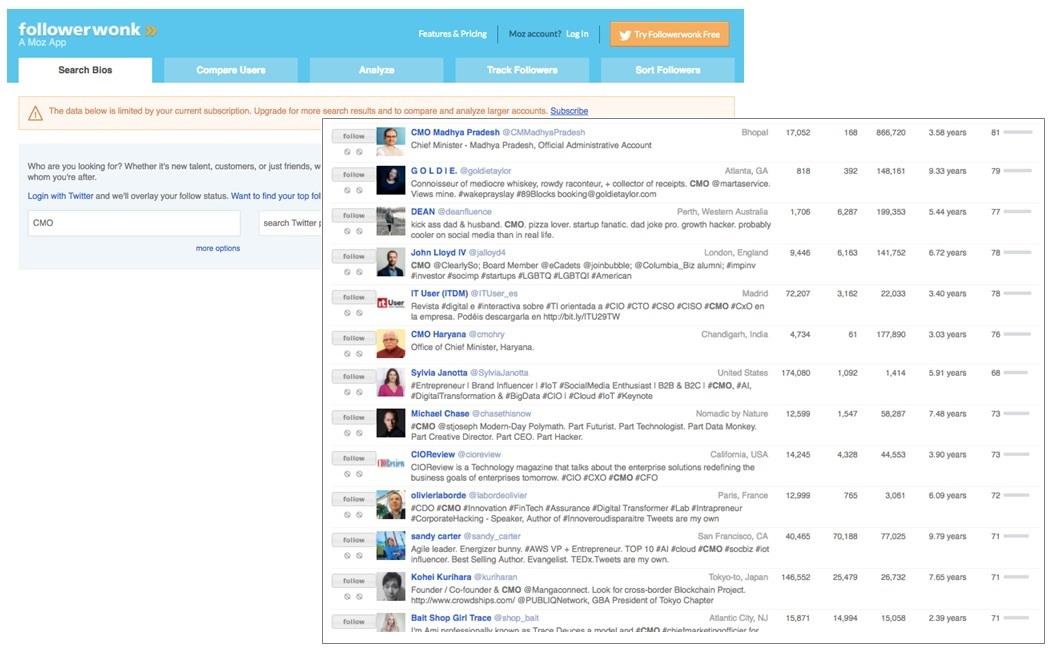 メディア運営における評価指標の見方_001a.jpg
