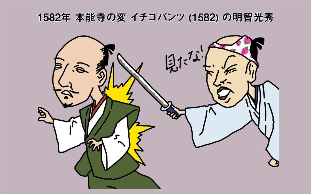 谷口マサト_Lesson2_イメージ記憶術を身につけよう_003.jpg