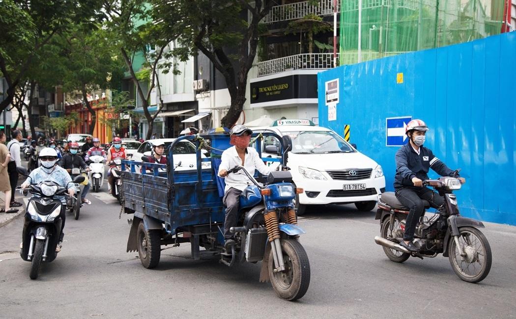 ベトナムのSNS事情_002a.jpg
