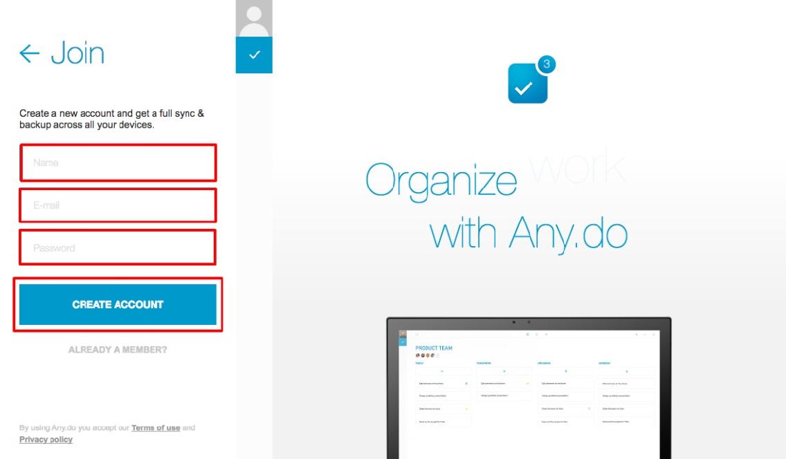 anydo-tool_-_4.jpg