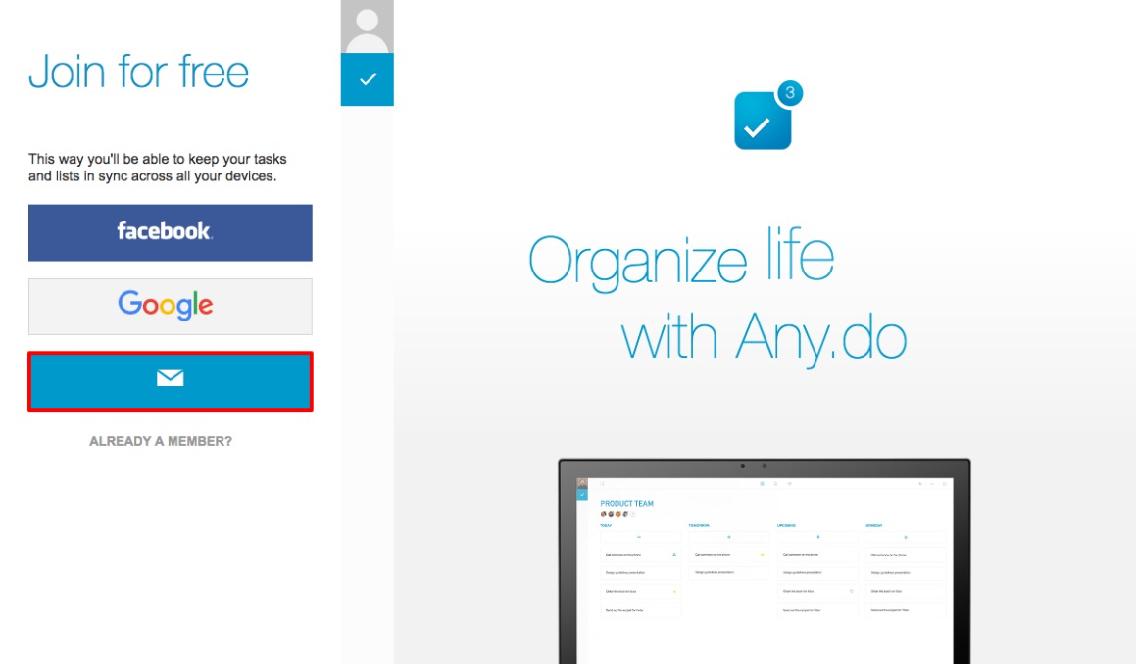 anydo-tool_-_3.jpg