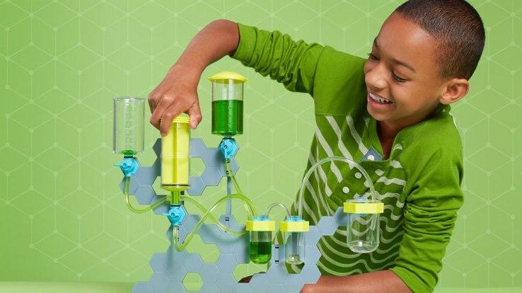 amazon-stem-toys.jpg