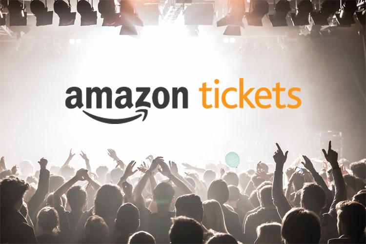 Amazon-Tickets.jpg