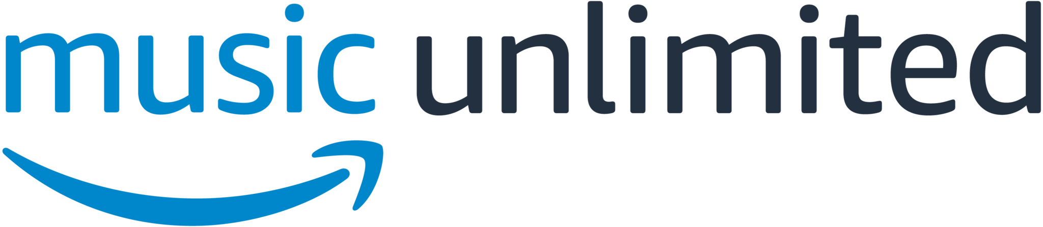 AmazonMusicUnlmited_logo.png