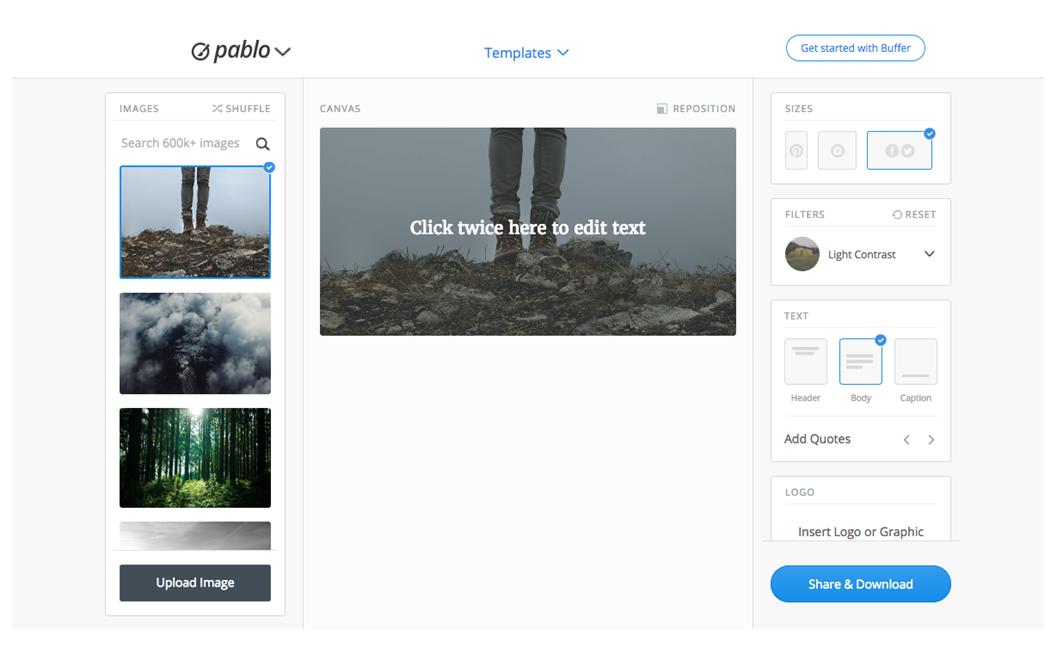 ハイセンスなSNS画像を作成できるPabloの使い方_001a.png